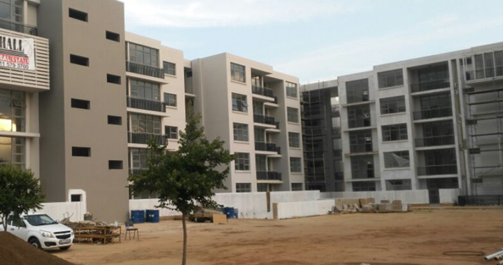 TMG Designs - Apartments in Bedfordview