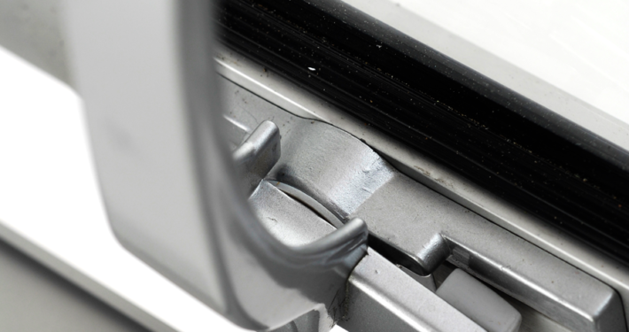 TMG Designs - Casement Windows