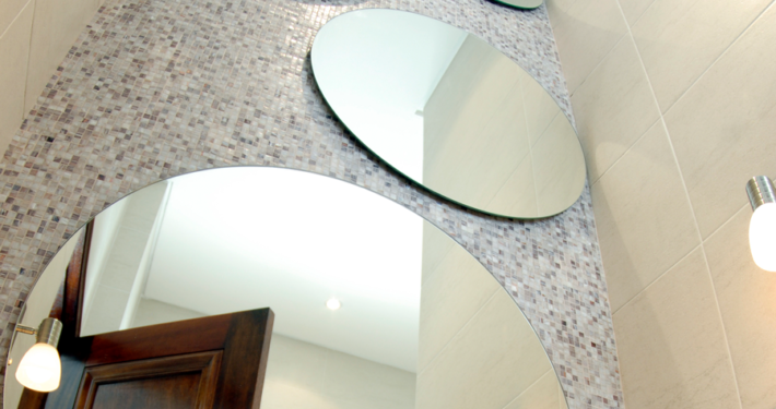 TMG Designs - Mirrors