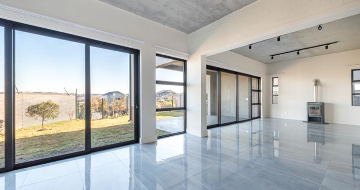 TMG Designs - Palace Doors