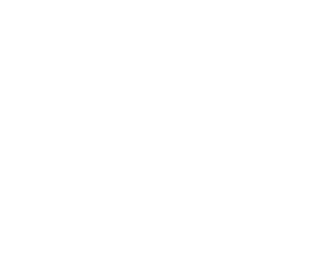 TMG Designs - Aluminum windows and doors