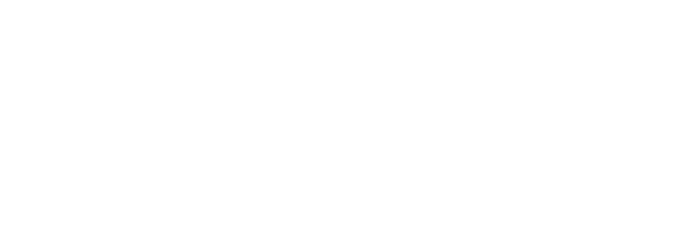 TMG Designs - Energy efficient double glazing
