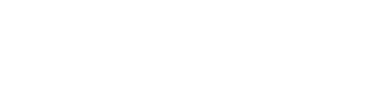 TMG Designs - Green energy solutions