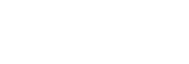 TMG Designs - Mirrors