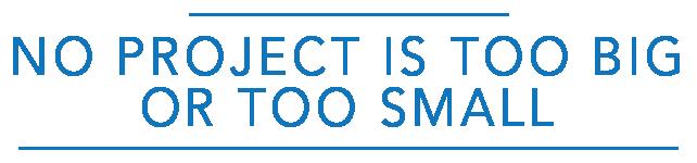 TMG Designs - No Project too big or too small