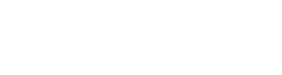 TMG Designs - You dream it, we manufacture it